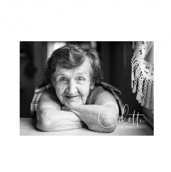 Mamie Colette